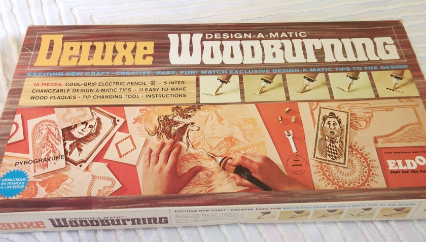 Woodburning Kit copy